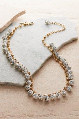 Briston Necklace