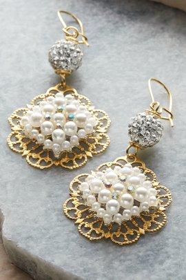 Surrey Earrings