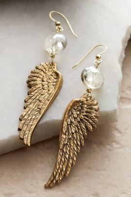 Lailah Earrings