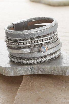 Celestial Bracelet