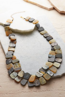 Monmatre Necklace