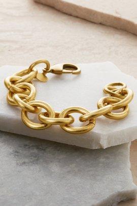 Calisa Bracelet