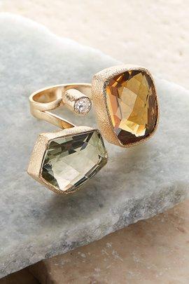 Gwen Ring