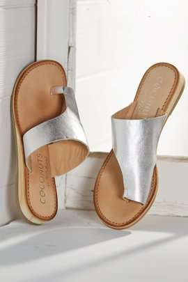 Whitney Sandals