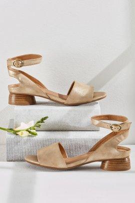 Halina Heels