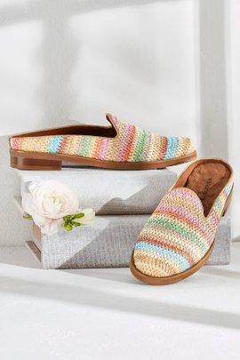 Savannah Slides