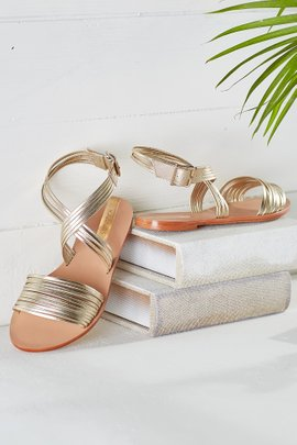 Copacabana Sandals