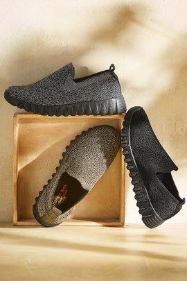 Bernie Mev Orly Sneakers