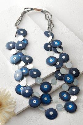 Presley Necklace