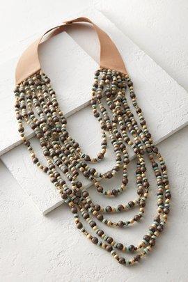 Briland Necklace