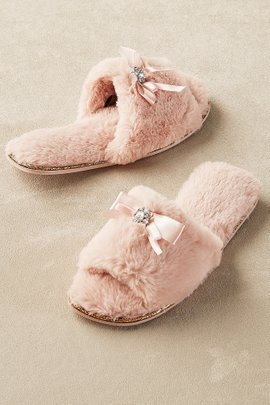 Josie Slippers
