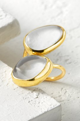 Malvina Ring