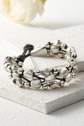 Haven Bead Bracelet