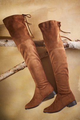 Grove Boots