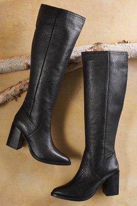 Tiffanie Boots