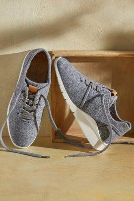Gentle Souls Raina Lite Sneakers