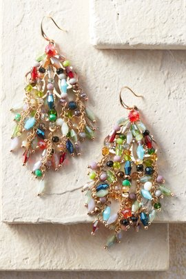 Colorée Earrings