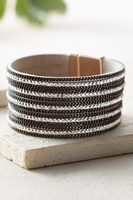 Aria Bracelet
