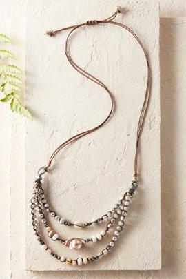 Winvian Necklace