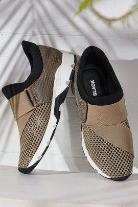 Aspyn Sneaker