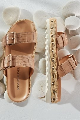 Donald Pliner Larabee Sandals