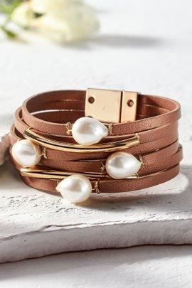 Samira Bracelet