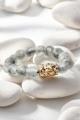 Conventina Bracelets