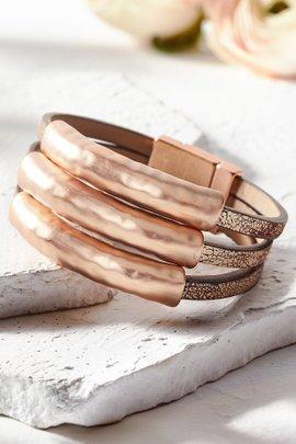 Kala Bracelet