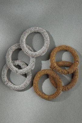 Farah Bracelets