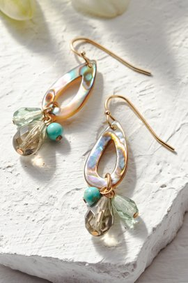Annina Earrings