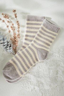 Me Day Socks
