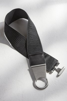 Toggle Stretch Belt