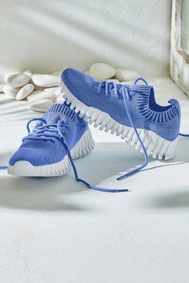 Bernie Mev Gravity Sneaker