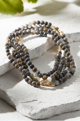 Convertible Bracelet