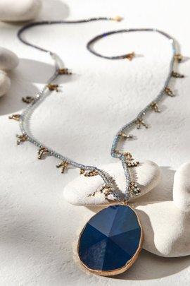 Azul Necklace