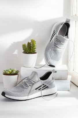 Extreme Sneaker