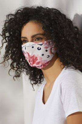 El Ensueno 3-Pack Non-Medical Masks
