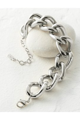 On the Links Bracelet
