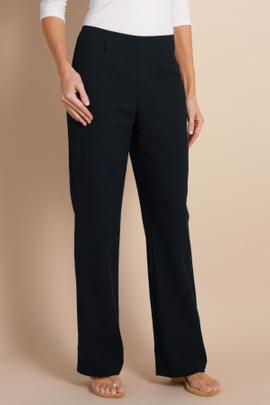 Womens Gauze Pants