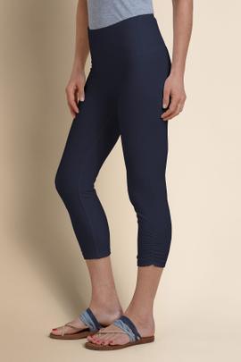 Slimsations Crop Pants