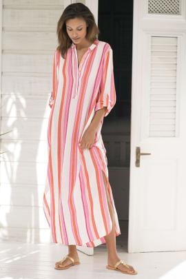 Talls South Coast Caftan