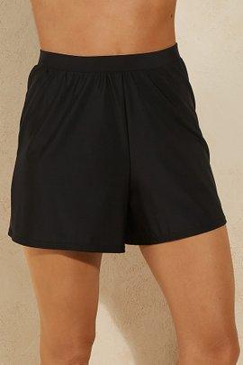 Miraclesuit Swim Shorts