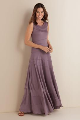 Margot Dress