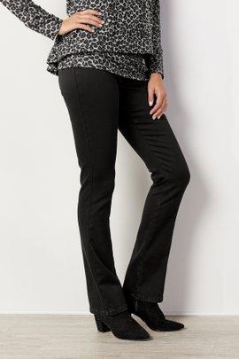 Amazing Bootcut Pants