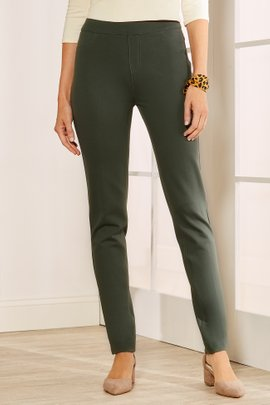 Super Sleek Leggings