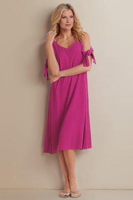 Destin Dress