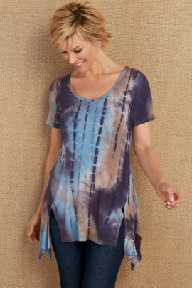 Couleur Tunic