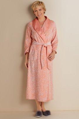 Mariweather Robe