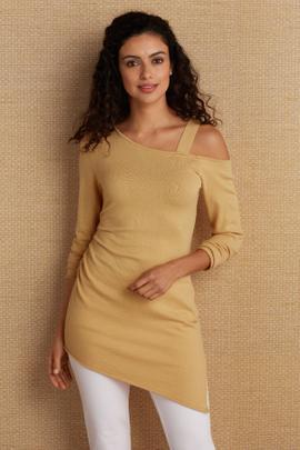 Petites Kayla Sweater