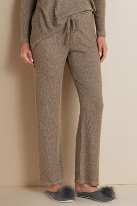 Softy Pull-on Pants